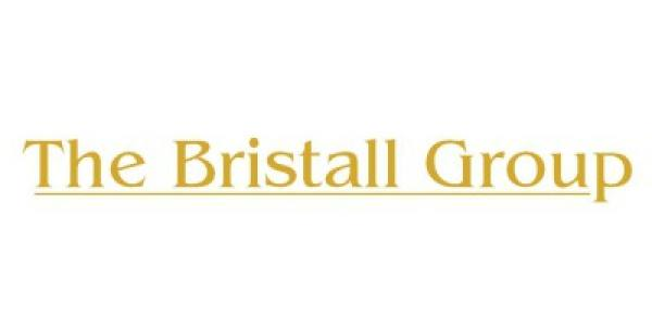 The Bristall Group