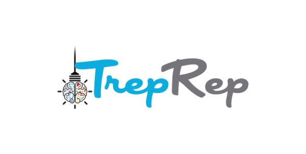 TrepRep
