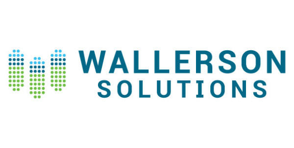 Wallerson Solutions