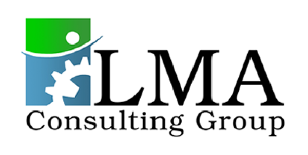 LMA Consulting Group Inc.