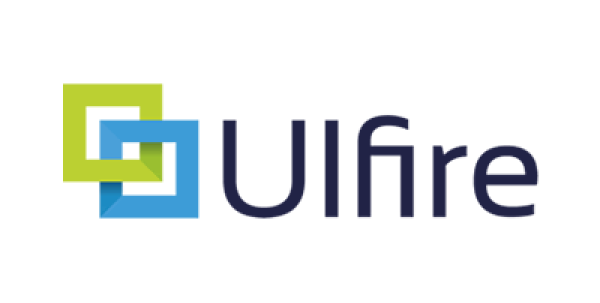 Ulfire Pty Ltd
