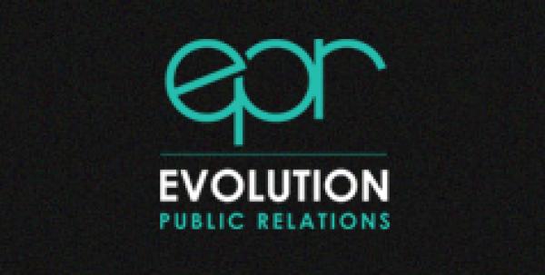 Evolution Public Relations