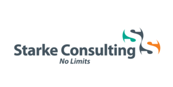 Starke Consulting